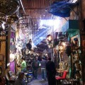 medina marrakech 13