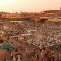 medina marrakech 18