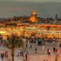 medina marrakech 19