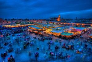 marrakech-in-morocco-18-desktop-background-e1478457502391