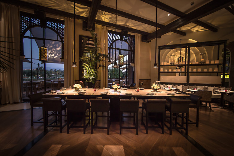 marrakech-restaurant-ling-ling-dining