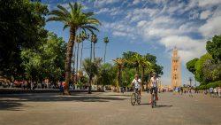 medina-bike-marrakech
