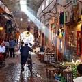 medina marrakech 14