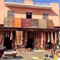 medina marrakech 15