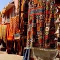 medina marrakech 16