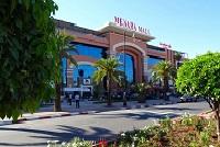 menara-mall-marrakech-viaprestige-