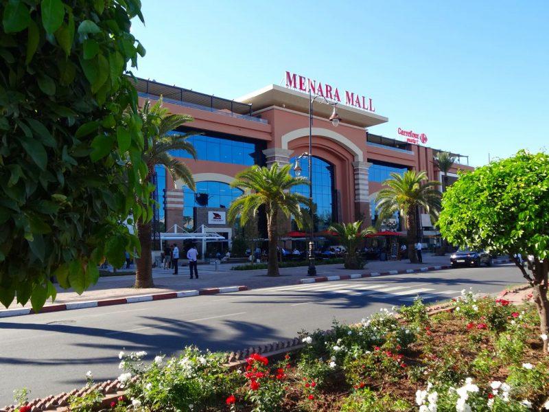 menara-mall-marrakech viaprestige