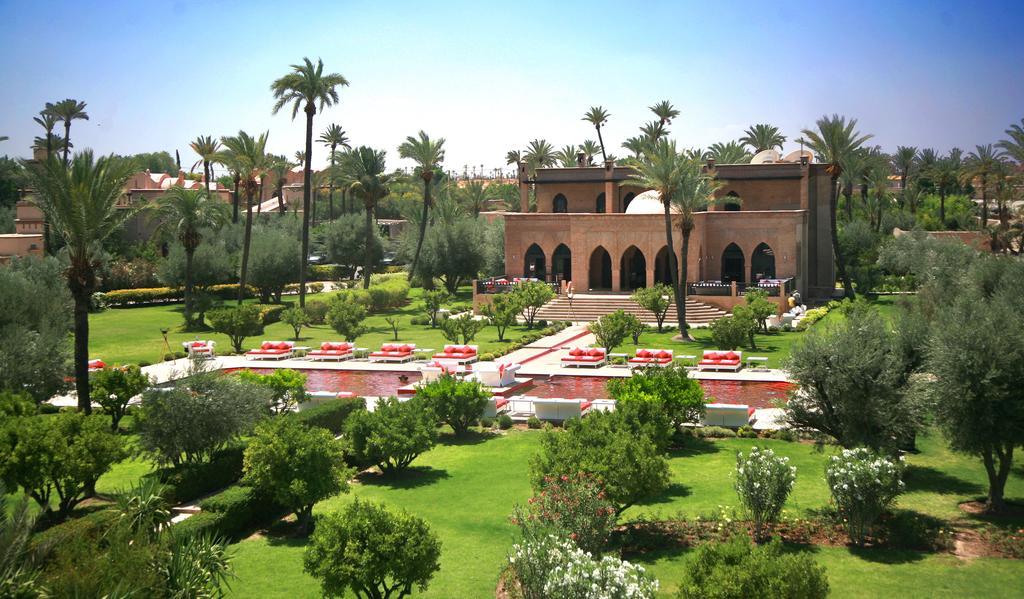 murano marrakech