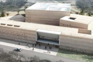 musee-d-art-contemporain-africain-al-maaden