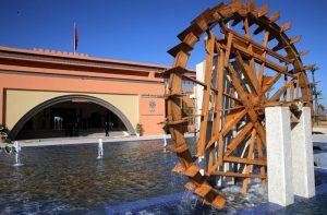 musée de l eau marrakech