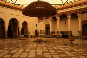 musée de marrakech viaprestige
