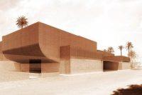 musée-yves-saint-laurent-marrakech-8-e1463727510960