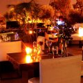 myah-bay restaurant marrakech