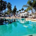 nikki-beach-la-palmeraie maroc