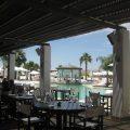 nikki beach marrakech piscine maroc