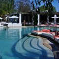 nikki beach piscine marrakech