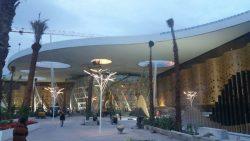 nouvel-aeroport-marakech