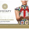 o dyafy marrakech