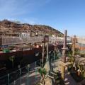 palooza land marrakech
