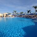 piscine palooza land marrakech 37