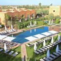 piscine adama-resort-marrakech