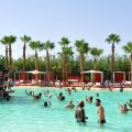 piscine marrakech plage rouge marrakech 2