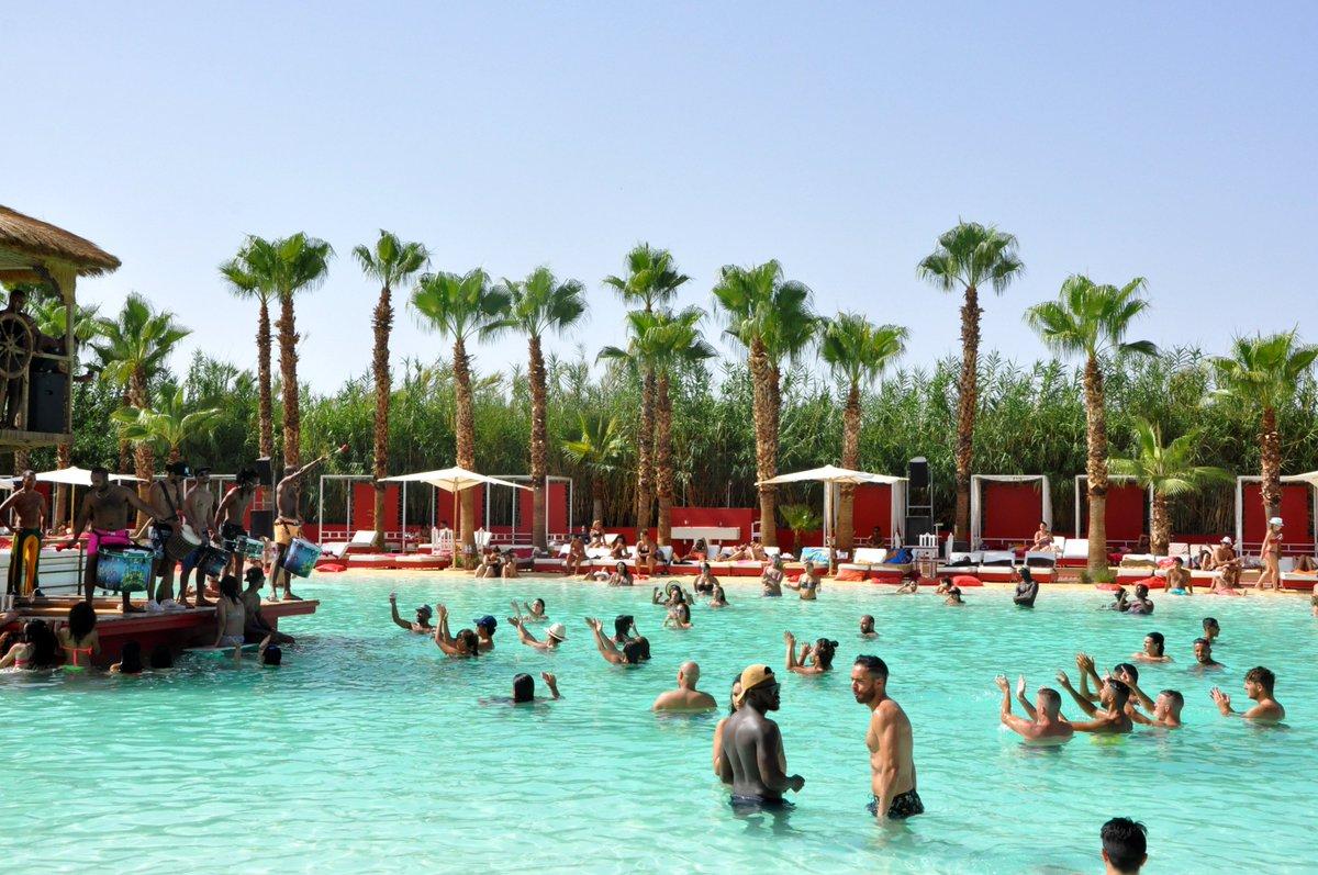 """Résultat de recherche d'images pour """"plage rouge marrakech"""""""