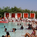 piscine marrakech plage rouge marrakech 3
