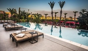 piscine-marrakech-ultimate-pool-marrakech-e1494594280207