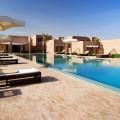 piscine marrakesh-rose-sultan
