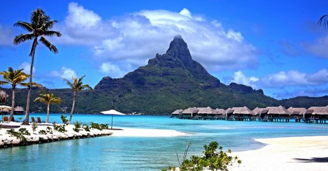 Ma sélection de blogs de voyage
