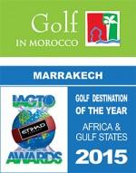 Awards15-Marrakech-30oct14