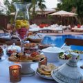 Ftour Marrakech chouet 2