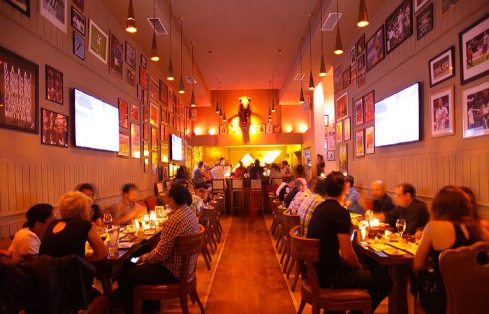 restaurant Auberge-espagnole-marrakech-700x450