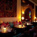 restaurant marrakech jad mahal 3