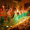 diner spectacle jad-mahal-4