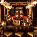 restaurant marrakech lotus club 2
