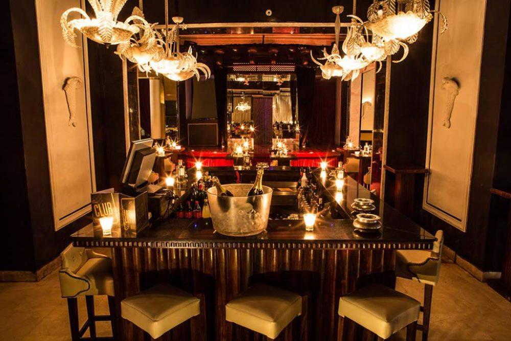 lotus club marrakech vid os photos avis prix pour une soir e r ussie marrakechviaprestige. Black Bedroom Furniture Sets. Home Design Ideas