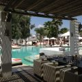 restaurant marrakech nikki beach
