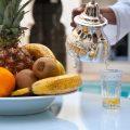 riad nashira marrakech