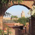 riad nirvana marrakech 4