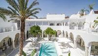 pm riad palais blanc marrakech 16