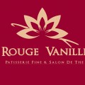 rouge vanille patisserie marrakech