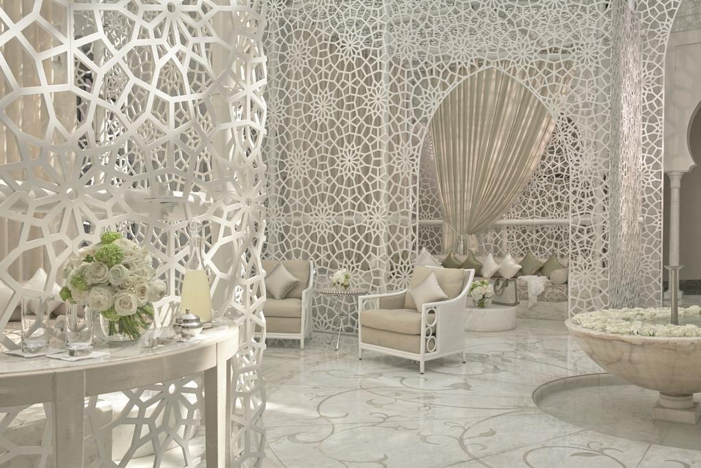 L H 244 Tel Royal Mansour Marrakech Avis Tripadvisor Et