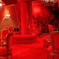 russian-club-marrakech-lounge mariinski