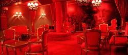 russian-club-marrakech-lounge mariinski