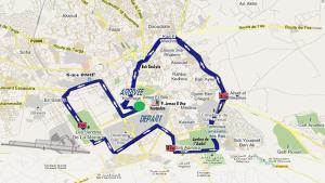semi-marathon-de-marrakech-2017