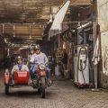 sidecar marrakech 3