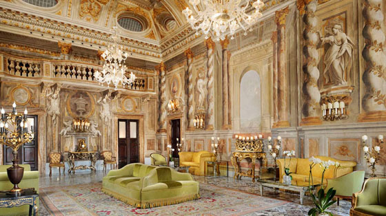 siena-grand-hotel-continental-305504_1000_560