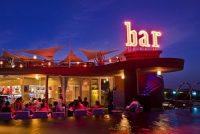sky-bar-hotel-la-renaissance-e1438684874210